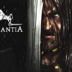 Numantia Review