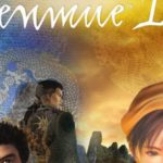 Shenmue I and II Review