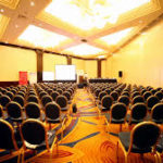 Tweet success: How to use social media to support a corporate event