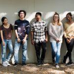 Understanding how brands can support teens
