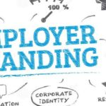 Selling your business? How marketing builds value. Part 2: Employer brand
