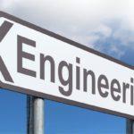 The next generation: UK engineering start-ups