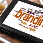 The Marketer's Guide to Selling your Business Part 4: Brand