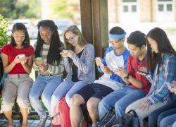 Are millennials killing the doorbell industry?